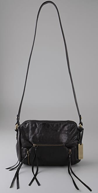 Botkier Logan Shoulder Bag
