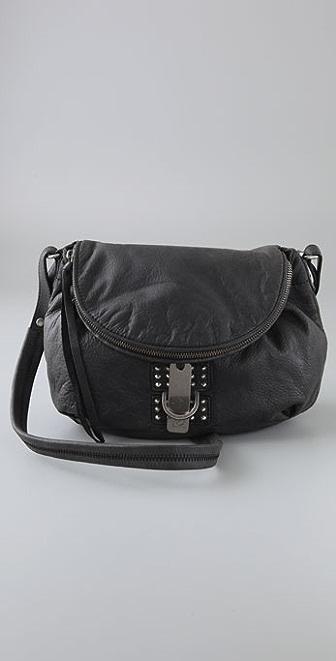 Botkier Conor Cross Body Bag