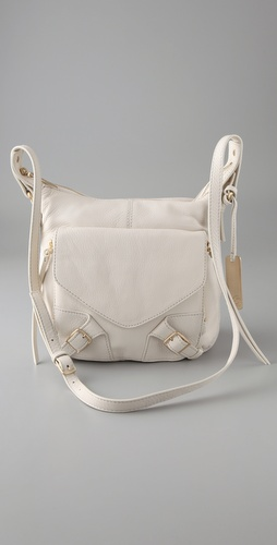 Botkier Helena Cross Body Bag