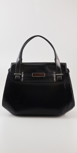 Botkier Nicola Satchel
