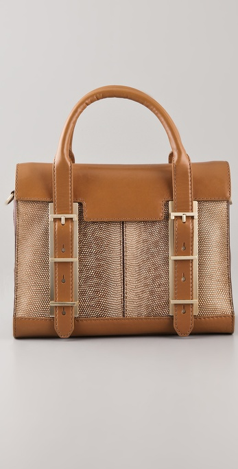 Botkier Eden Small Satchel