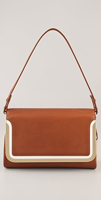Botkier Misha Shoulder Bag