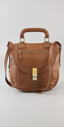 Botkier Leon Hobo