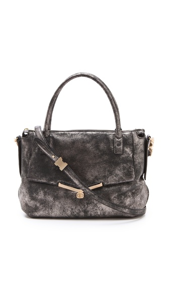 Botkier Valentina Satchel