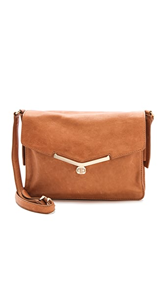 Botkier Valentina Shoulder Bag