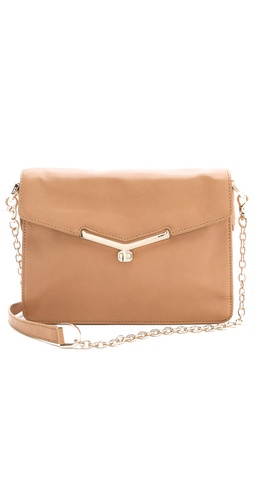 Botkier Valentina Shoulder Bag at Shopbop.com