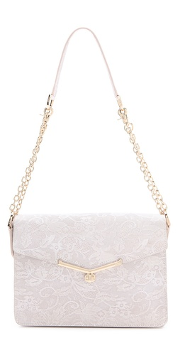 Botkier Valentina Shoulder Luxe Bag at Shopbop.com