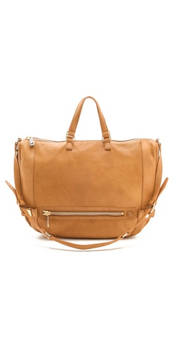 Botkier Honore Hobo at Shopbop / East Dane