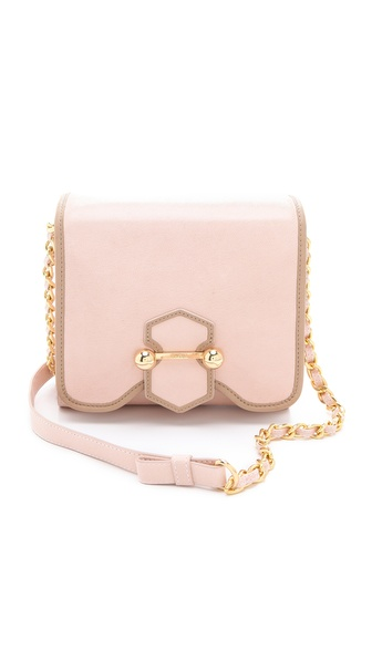Botkier Lucy Cross Body Bag