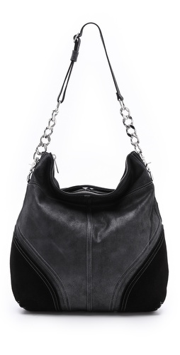 Botkier Ryder Hobo at Shopbop / East Dane