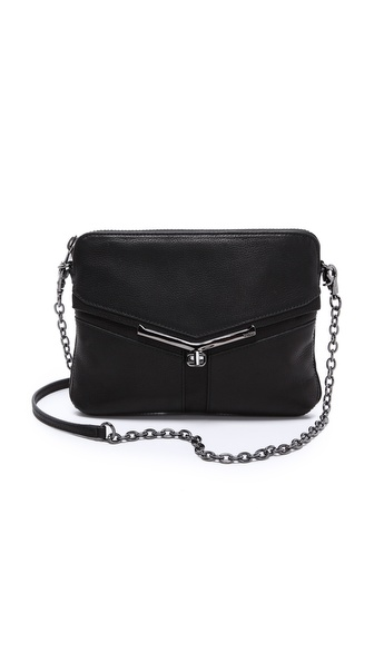 Botkier Valentina Mini Convertible Bag