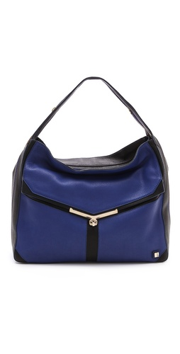 Botkier Valentina Hobo at Shopbop / East Dane