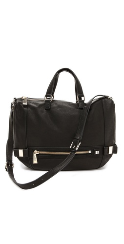 Botkier Honore Small Hobo at Shopbop / East Dane