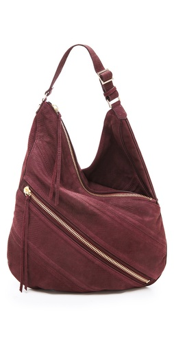 Botkier Legacy Hobo Bag at Shopbop / East Dane