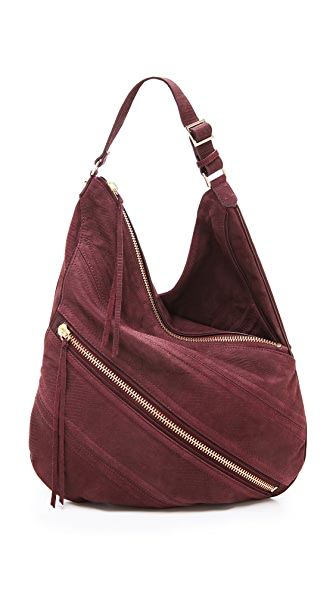 Botkier Legacy Hobo Bag