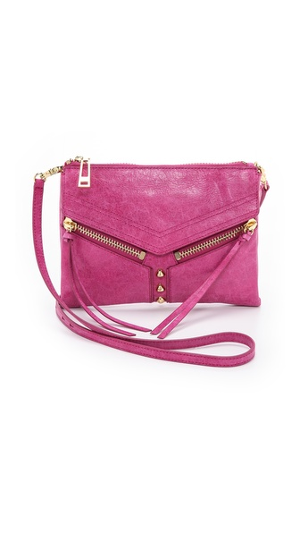 Botkier Legacy Mini Bag