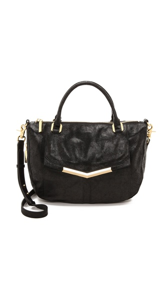 Botkier Brooke Satchel