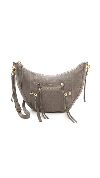 Botkier Logan Mini Hobo