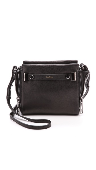 Botkier Leroy Cross Body Bag