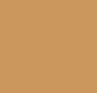 Light Brown/Brown Gradient