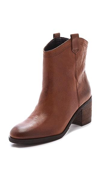 Boutique 9 Curan Cowboy Boots