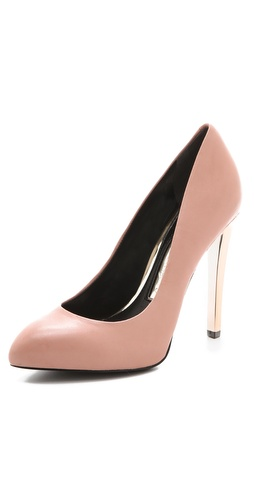 Boutique 9 Fiorensa Pumps