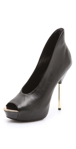 Boutique 9 Kierce Choked Pumps at Shopbop / East Dane