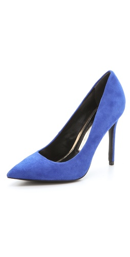 Boutique 9 Migs Point Toe Pumps at Shopbop / East Dane