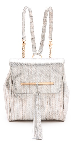 B Brian Atwood Juliette Backpack at Shopbop / East Dane
