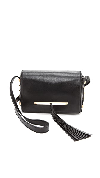 B Brian Atwood Bo Medium Crossbody