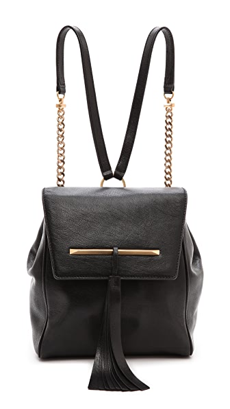 B Brian Atwood Juliette Small Backpack