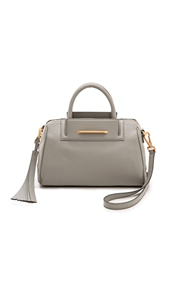 B Brian Atwood Sharon Mini Satchel