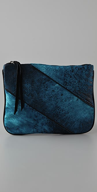 Bryna Nicole Breakaway Bay Bag