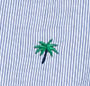 Stripe/Palm
