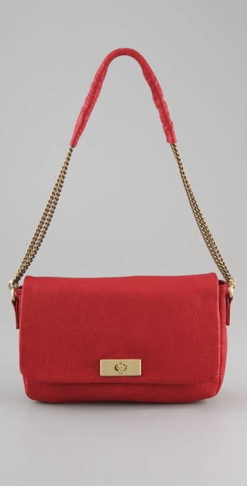By Malene Birger Nahis Bag