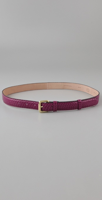 By Malene Birger Verdena Belt
