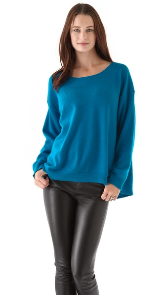By Malene Birger Twikkie Sweater