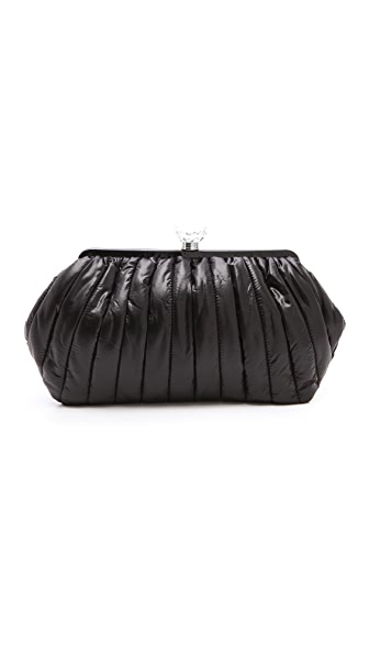 By Malene Birger Kvinta Clutch