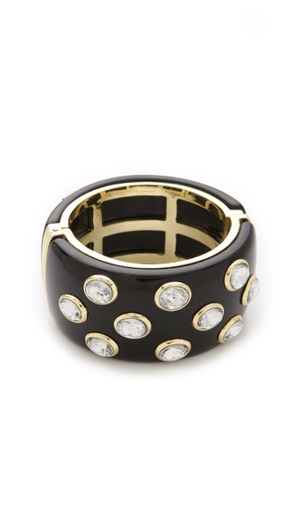 By Malene Birger Licco Bangle