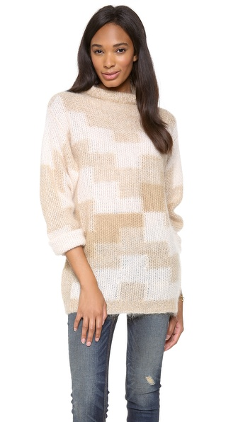 By Malene Birger Sarea Sweater