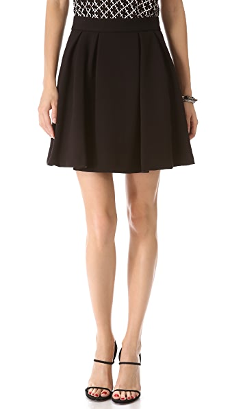 By Malene Birger Polinia Skirt