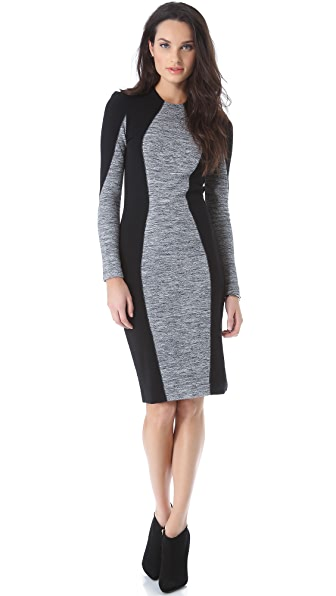 By Malene Birger Molky Cape Dress