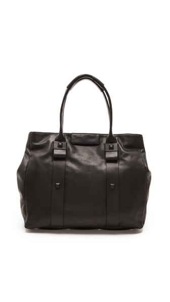 By Malene Birger Bita Tote