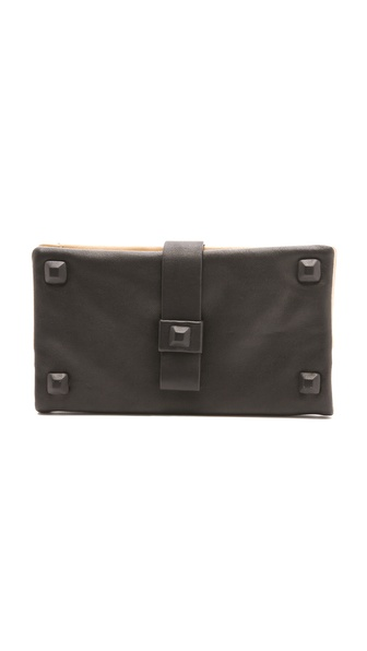 By Malene Birger Ello Clutch