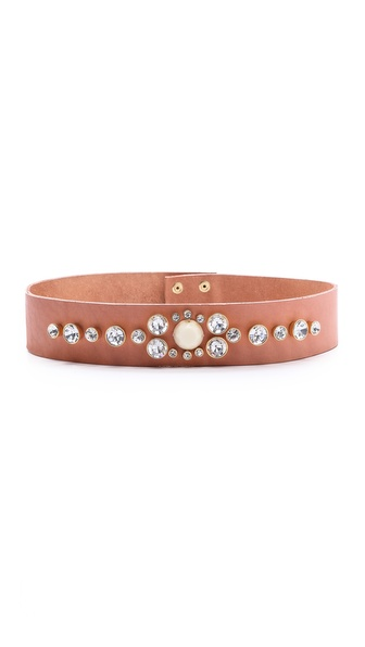 By Malene Birger Cory Belt