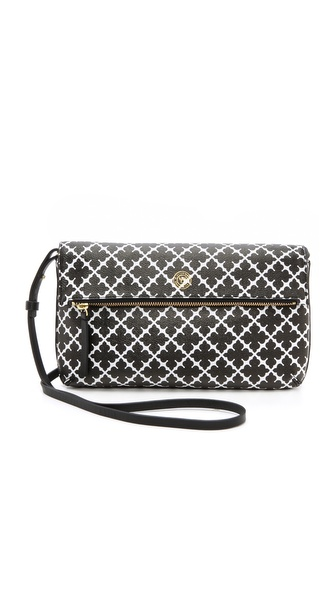 By Malene Birger Sohna Shoulder Bag