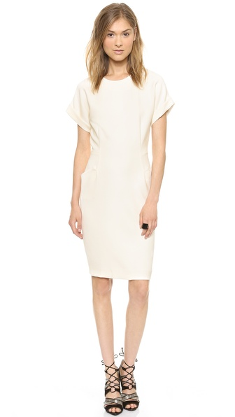 By Malene Birger Hazzle Dress