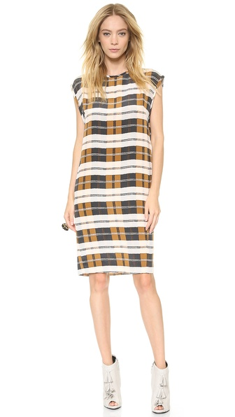 By Malene Birger Tabita Dress