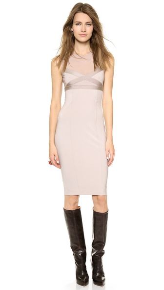 By Malene Birger Wastano Dress