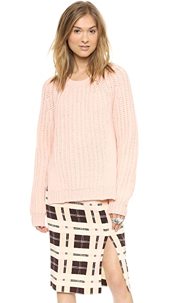 By Malene Birger Lelia Sweater